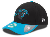New Era NFL Super Bowl 50 On Field Patch 9FORTY Cap Adjustable Hats