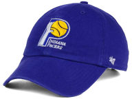 '47 NBA Hardwood Classics '47 CLEAN UP Cap Adjustable Hats