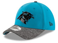 New Era NFL Super Bowl 50 Draft Patch 39THIRTY Cap Stretch Fitted Hats
