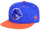 Boise State Broncos Top of the World NCAA Energy 2Tone Snapback Cap Hats