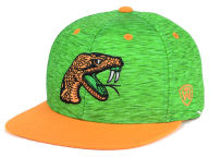 Florida A&M Rattlers Hats