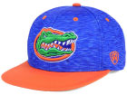 Florida Gators Top of the World NCAA Energy 2Tone Snapback Cap Hats