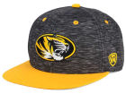 Missouri Tigers Top of the World NCAA Energy 2Tone Snapback Cap Hats