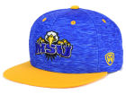 Morehead State Eagles Top of the World NCAA Energy 2Tone Snapback Cap Hats