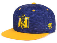 Murray State Racers Hats
