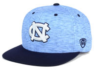 Top of the World NCAA Energy 2Tone Snapback Cap Hats