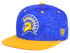 San Jose State Spartans Top of the World NCAA Energy 2Tone Snapback Cap Hats