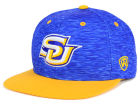 Southern Jaguars Top of the World NCAA Energy 2Tone Snapback Cap Hats