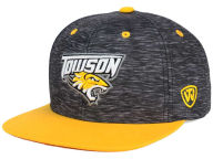 Towson University Tigers Hats