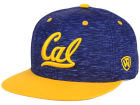 California Golden Bears Top of the World NCAA Energy 2Tone Snapback Cap Hats