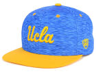 UCLA Bruins Top of the World NCAA Energy 2Tone Snapback Cap Hats