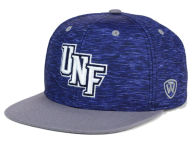North Florida Ospreys Hats