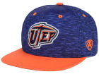 UTEP Miners Top of the World NCAA Energy 2Tone Snapback Cap Hats