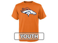 Outerstuff NFL Youth Primary Logo T-Shirt T-Shirts