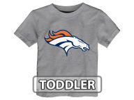 Outerstuff NFL Toddler Team Logo T-Shirt T-Shirts