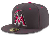 New Era 2016 MLB Mothers Day 59FIFTY Cap Fitted Hats