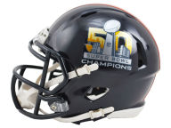 Riddell Event Speed Mini Helmet Helmets