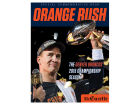 Denver Broncos Commemorative Book Collectibles