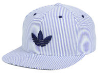 adidas Originals M Team Structured Snapback Cap Adjustable Hats