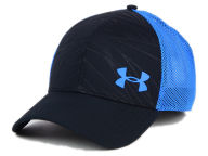 Under Armour Neon Trucker Cap Adjustable Hats
