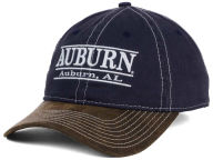 Game NCAA Outdoor Bar Hat Adjustable Hats