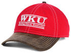 Western Kentucky Hilltoppers Game NCAA Outdoor Bar Hat Adjustable Hats