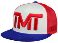 The Money Team South Beach Meshback Cap Adjustable Hats