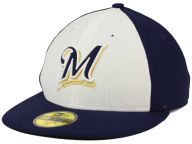 New Era MLB Low Profile Diamond Era 59FIFTY Cap Fitted Hats