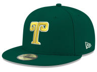 New Era Mexican Pro 59FIFTY Cap Fitted Hats