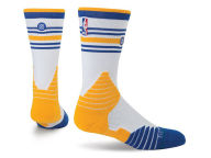 Stance NBA On Court Core Crew Sock Apparel & Accessories