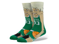 Stance Cartoon Legend Player Socks Apparel & Accessories
