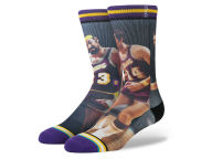 Stance Legend Player Socks Apparel & Accessories