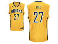adidas NBA Men's New Swingman Jersey Jerseys