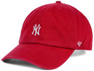 '47 MLB Base Runner '47 CLEAN UP Cap Adjustable Hats