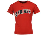Nike MiLB Youth All Purpose T-Shirt T-Shirts