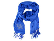 Little Earth Pashi Fan Scarf Apparel & Accessories