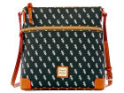 Chicago White Sox Dooney & Bourke Dooney & Bourke Crossbody Purse Luggage, Backpacks & Bags