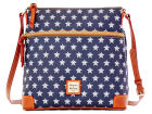 Houston Astros Dooney & Bourke Dooney & Bourke Crossbody Purse Luggage, Backpacks & Bags