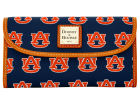 Auburn Tigers Dooney & Bourke Large Dooney & Bourke Continental Clutch Luggage, Backpacks & Bags