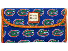 Florida Gators Dooney & Bourke Large Dooney & Bourke Continental Clutch Luggage, Backpacks & Bags