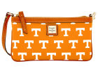 Tennessee Volunteers Dooney & Bourke Large Dooney & Bourke Wristlet Luggage, Backpacks & Bags