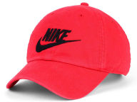 Nike Futura Washed 86 Cap Adjustable Hats