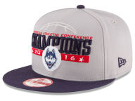New Era NCAA 2016 AAC Tourney Champs Cap Snapback Hats