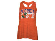 NCAA Women's Beaux Bridge Tank Tanks