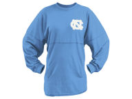 NCAA Women's Long Sleeve State Sweeper T-Shirt T-Shirts