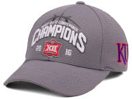 Top of the World NCAA 2016 Big 12 Tourney Champs Cap Adjustable Hats