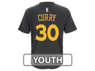 adidas NBA Youth Filipino Player T-Shirt T-Shirts
