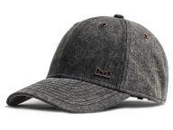 Melin The Haze Strapback Hat Adjustable Hats