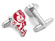 Cufflinks Cufflink Apparel & Accessories