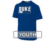 Nike NCAA Youth Legend Basketball T-Shirt T-Shirts